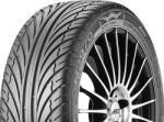 Sunny SN3970 XL 275/40 ZR20 106W Автомобилни гуми