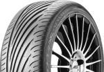 Vredestein Ultrac Sessanta XL 225/40 ZR18 92Y Автомобилни гуми