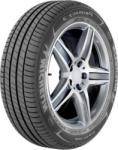 Michelin Primacy 3 GRNX 225/55 R17 97Y Автомобилни гуми