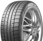 Kumho ECSTA LE Sport KU39 XL 275/30 R19 96Y Автомобилни гуми