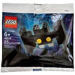 LEGO Halloween Denevér 40014