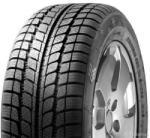 Sunny SN3830 XL 225/45 R18 95V Автомобилни гуми