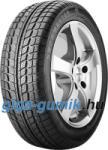 Sunny SN3830 225/45 R18 91V Автомобилни гуми