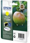 Epson T1294 Тонер касети