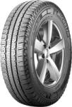 Michelin Agilis Camping GRNX 215/75 R16CP 113Q Автомобилни гуми