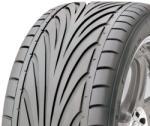 Toyo Proxes T1R 295/25 ZR22 97Y Автомобилни гуми