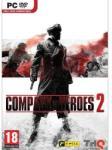 SEGA Company of Heroes 2 (PC) Software - jocuri