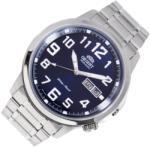 Orient FEM7K0 Часовници