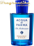 Acqua Di Parma Blu Mediterraneo - Mandorlo di Sicilia EDT 75ml Parfum