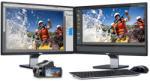 Dell S2340L Монитори