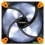 Antec TrueQuiet 120mm LED 0761345-7528