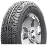 Imperial EcoDriver 155/65 R14 75T