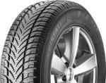 Fulda Kristall 4x4 255/65 R17 110T Автомобилни гуми