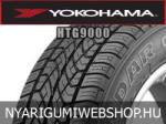 Yokohama Geolandar G900 215/55 R17 94V