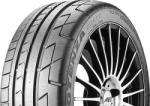 Bridgestone Potenza RE070 305/30 ZR20 99Y Автомобилни гуми