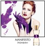 Yves Saint Laurent Manifesto EDP 90ml Parfum