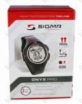 SIGMA Onyx Pro