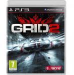 Codemasters GRID 2 (PS3) Software - jocuri