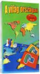 EX-IMP A világ országai