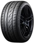 Bridgestone Potenza Adrenalin RE002 XL 225/40 R18 92W