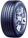 Michelin Pilot Sport PS2 285/30 R18 93Y Автомобилни гуми