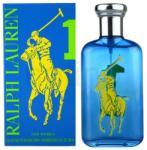 Ralph Lauren Big Pony 1 for Women EDT 100ml Парфюми