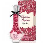Christina Aguilera Red Sin EDP 50ml Парфюми