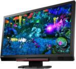 EIZO FORIS FS2333 Monitor
