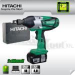 HiKOKI (Hitachi) WR18DHL