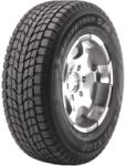 Dunlop Grandtrek SJ6 225/65 R17 101Q Автомобилни гуми
