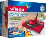 Vileda E-Sweeper II