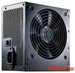 Cooler Master Elite Power 600W RS600-ACABM-WB