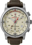 Timex T2N725