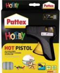 Pattex PXP12