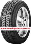 Vredestein Wintrac XTreme RFT 225/50 R17 94H