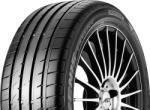 Falken Azenis FK453CC XL 315/35 R20 110Y Автомобилни гуми