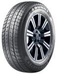 Sunny SN3830 235/60 R17 102H Автомобилни гуми