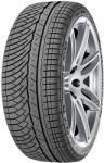 Michelin Pilot Alpin PA4 XL 275/40 R19 105W Автомобилни гуми