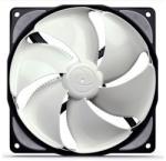 NOISEBLOCKER NB-eLoop 120x120x25mm (B12-PS)