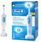 Oral-B Vitality 3D White D12.513w Periuta de dinti electrica