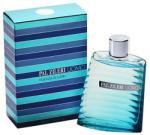 Pal Zileri Uomo Essenza di Capri EDT 100ml Parfum