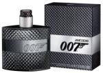 James Bond 007 James Bond 007 EDT 50ml Parfum