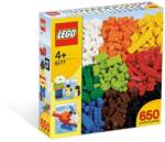 LEGO Set caramizi 650 piese (6177) Lego