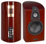 Wharfedale Jade 3 Boxe audio