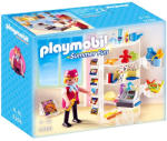 Playmobil Hotel Shop (5268)