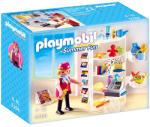 Playmobil Hotel Shop (5268)