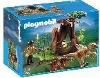 Playmobil Velociraptor (5233)
