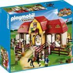 Playmobil Óriás lovarda (5221)