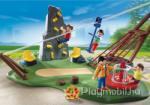 Playmobil Játszótér Szuper szett (4015)