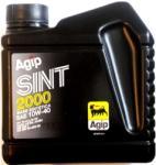 AGIP-ENI 10w40 Sint 2000 Turbo Diesel (4L)